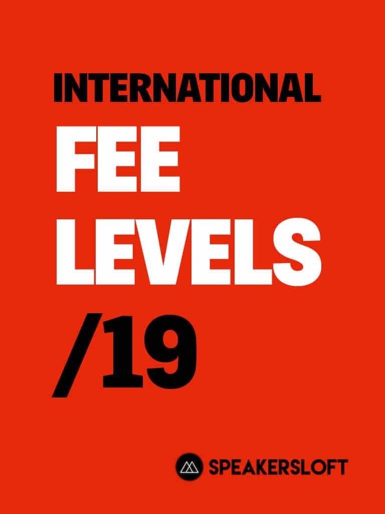Cover for Fee level 19 issue